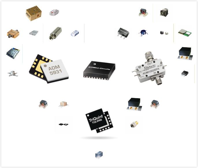 有源滤波器1安培几多钱——兆亿微波商城【www.rfz1.com】