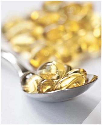 海明斯納米級透明氧化鐵|高保光、保色透明色粉_福建廠家力薦