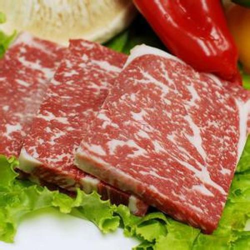 我從國外進口牛肉到霍爾果斯清關需要的條件