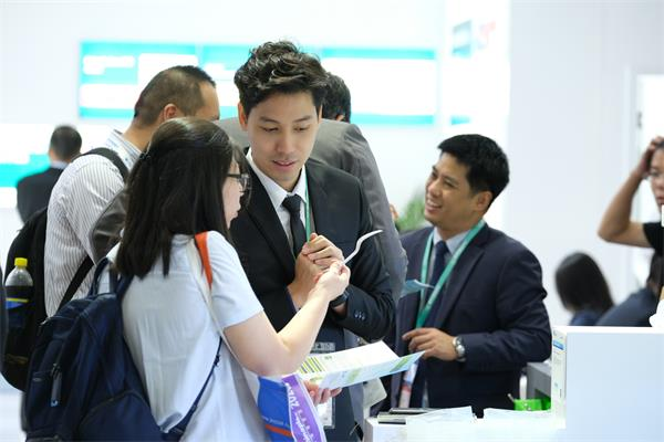 2020China(上海)國際數字印刷產業展覽會