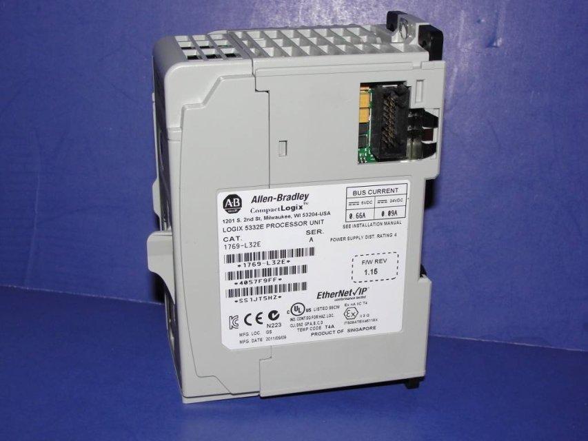 JJR8000-450-380