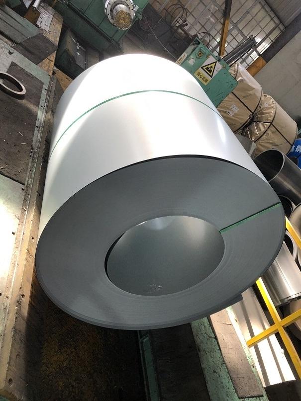 HC550/980DP-HC820/1180DP冷轧双相钢