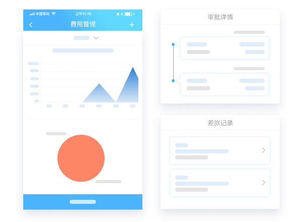 南京e薪福数字化员工薪酬福利解决方案 易路软件