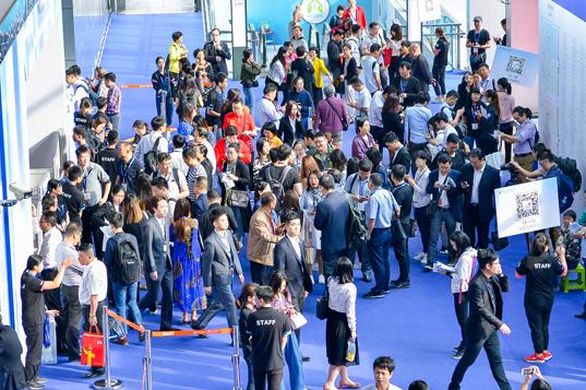 2020China(上海)國際數碼印花及絲網印刷展覽會