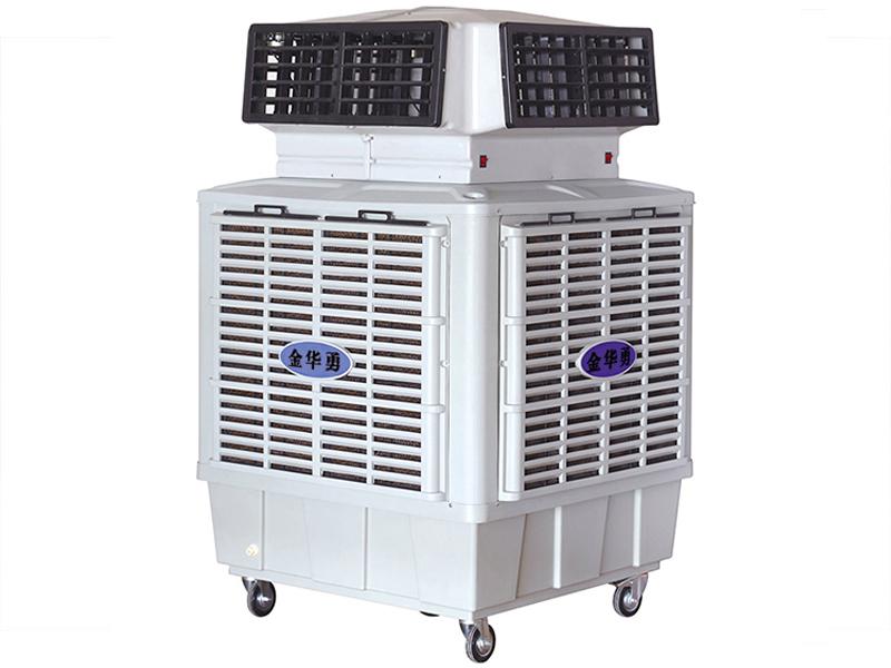 車間降溫設備長沙車間降溫設備