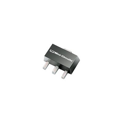 RF缩小器-缩小器推销-厂家 -兆亿微波商城
