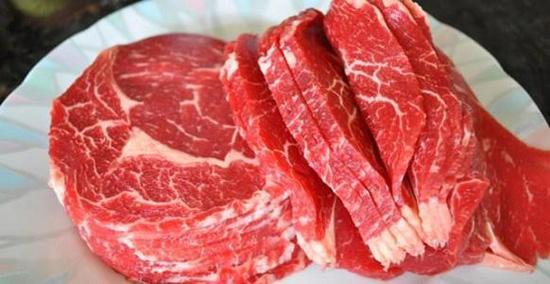 我想从新西兰进口牛肉天津地区谁能帮我代理