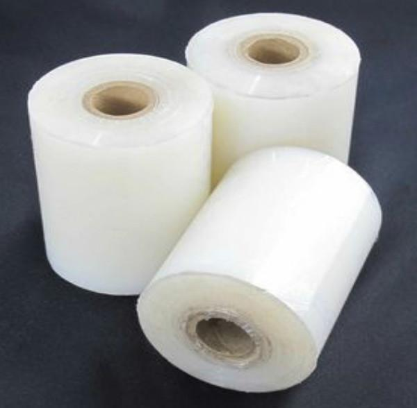 塑胶薄膜买单出口代理公司塑胶薄膜出口报关代理