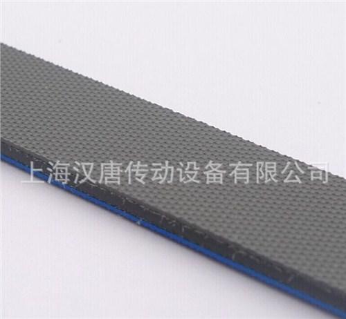 寧波貼片機皮帶哪家強 SMT貼片機皮帶價格 貼片機傳送皮帶廠家 漢唐供