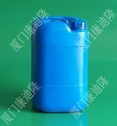 供應高硬度耐高溫無機樹脂WL-0163_五金罩光耐黃變改性硅樹脂