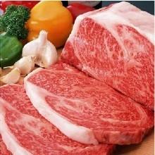 上海进口白俄罗斯牛肉报关流程简介