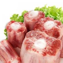 上海進口白俄羅斯牛肉報關流程簡介