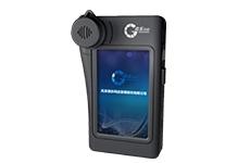 光譜分析儀器以服務至上為宗旨,手持拉曼光譜儀優質可選光譜分