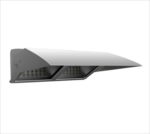 华夏北斗星BDX-GM500-D体育照明灯◇具 照明灯具大品牌