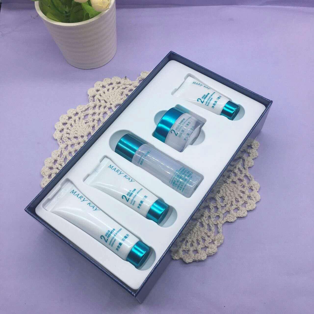 丹东市及全国上门收购玫琳凯化妆品诚挚合作