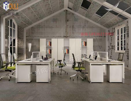 辦公家具_辦公桌椅_辦公家具桌椅定制廠家_廣州歐麗家具廠商