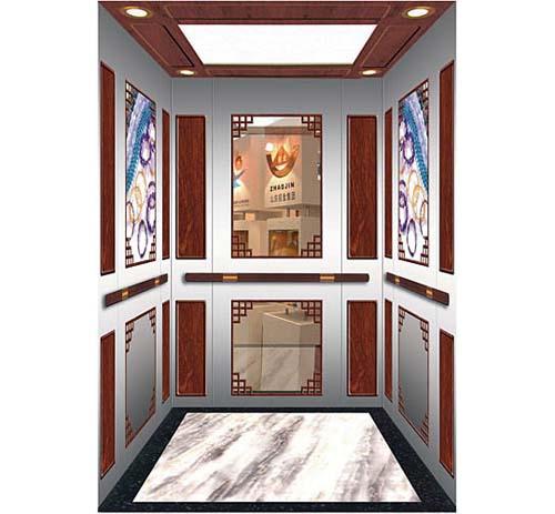 西安销售乘客电梯和销售载货电梯