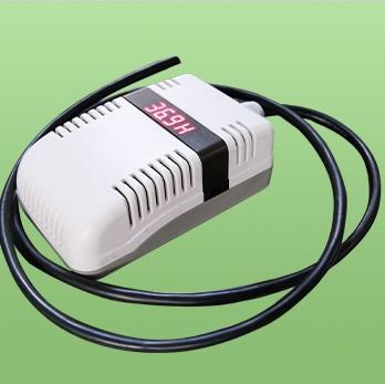 二氧化碳傳感器,室外二氧化碳傳感器,室外二氧化碳傳感器廠家