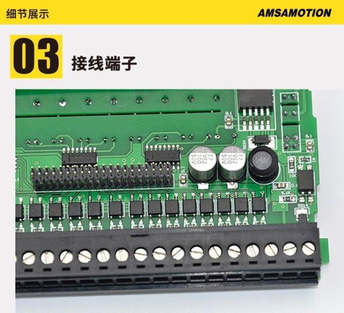 FA-DX9100-8454