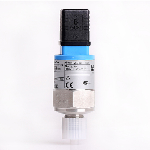 壓力變送器PMC131-A51F1A3E德國E+H