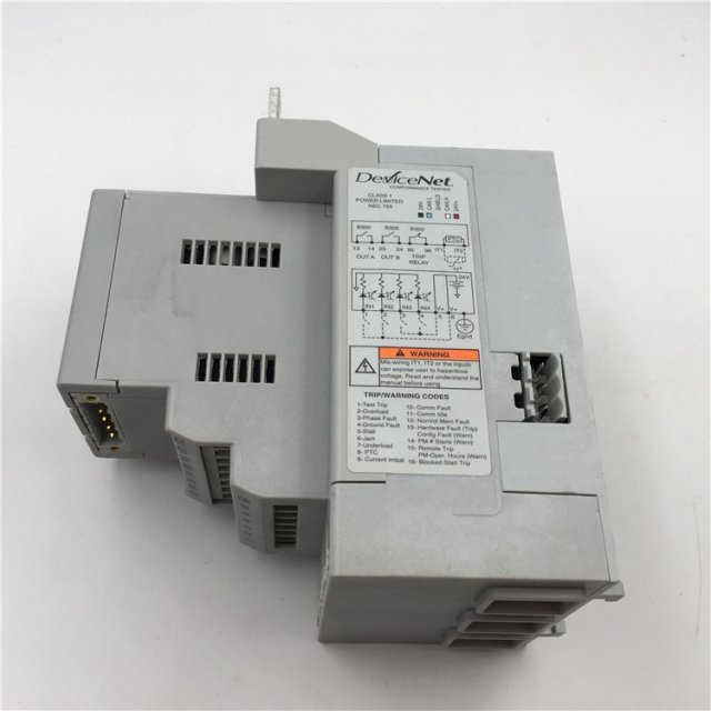 613613-400R