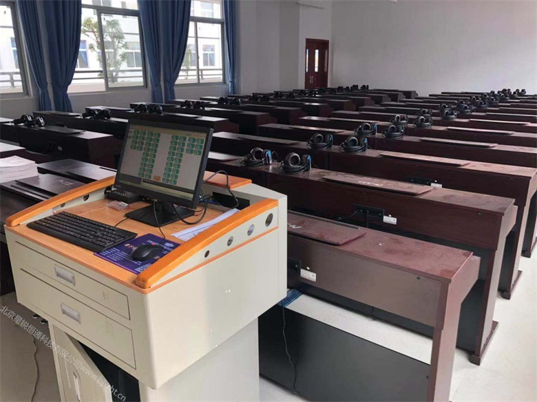 武漢鋼琴音樂鍵盤教學控制系統 北京星銳恒通