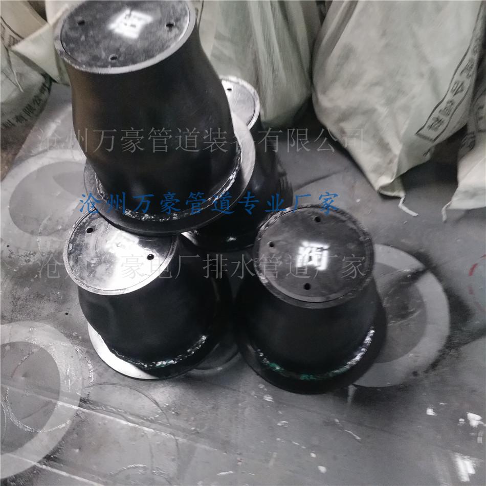 生产闸阀套筒,01s201标准上提旋转式阀门套筒厂家