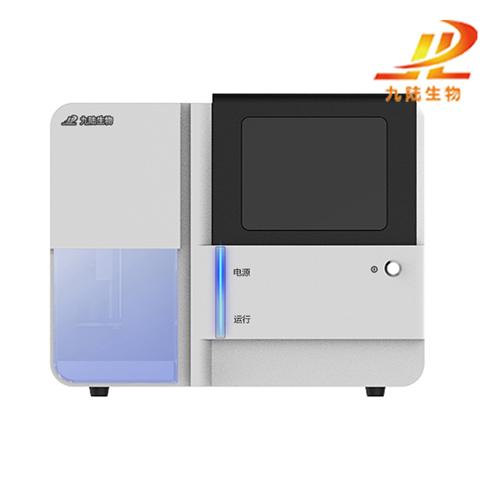 湛江微量元素检测仪之铅含量的影响-北京九陆生物