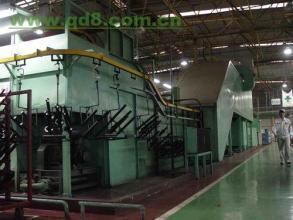 长期拆迁砖厂设备回收山西大型水泥厂设备回收推广