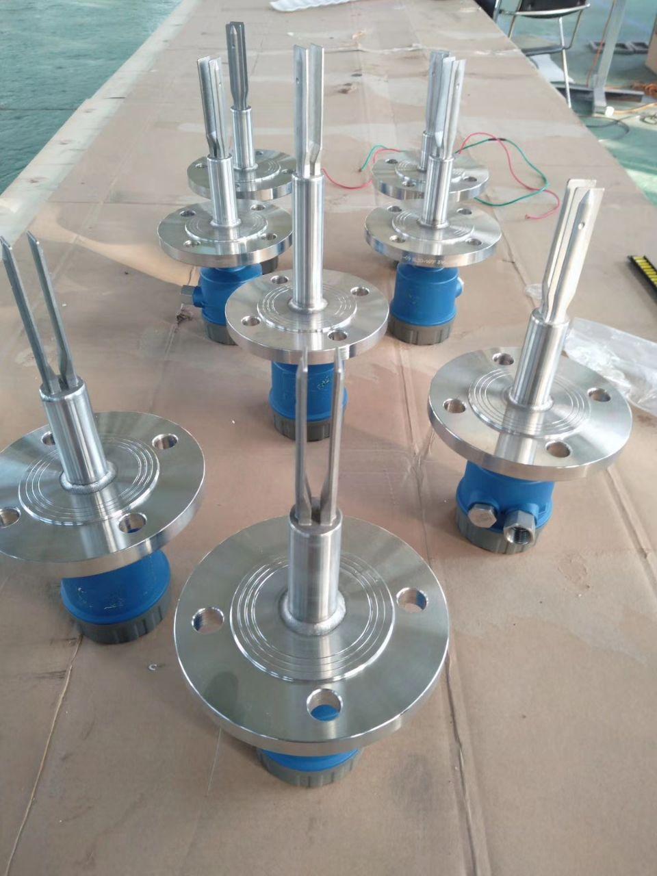国产音叉液位开关厂家价格-光科测控品质保证值得信赖