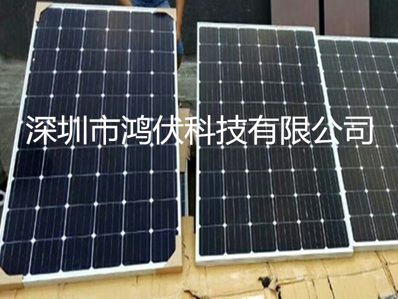 生产单晶硅太阳能电池板规格18V/36V厂家