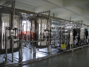 北京天津淀粉厂设备回收方便面厂回收食品厂设备收购