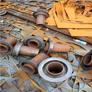 生产侧入式87型钢制雨水斗厂家