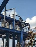 酸碱中和废水蒸发器