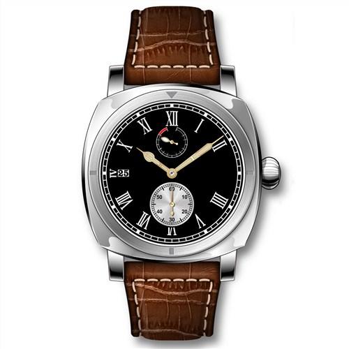 提供深圳深圳皮带手表批发排名宏利源供