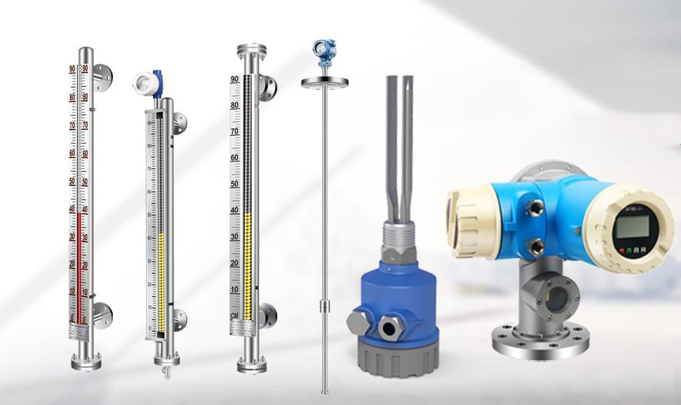 代工磁致伸缩液位计厂家-河北光科质量优性安全系数高