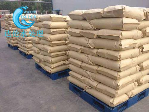 貴州除磷劑生產廠家直銷污水處理專用除磷劑去除有機磷總磷