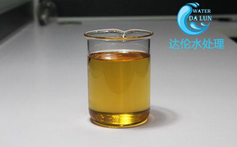 河北聚醚消泡劑DAL605有機硅消泡劑硅油消泡劑生產廠家直銷
