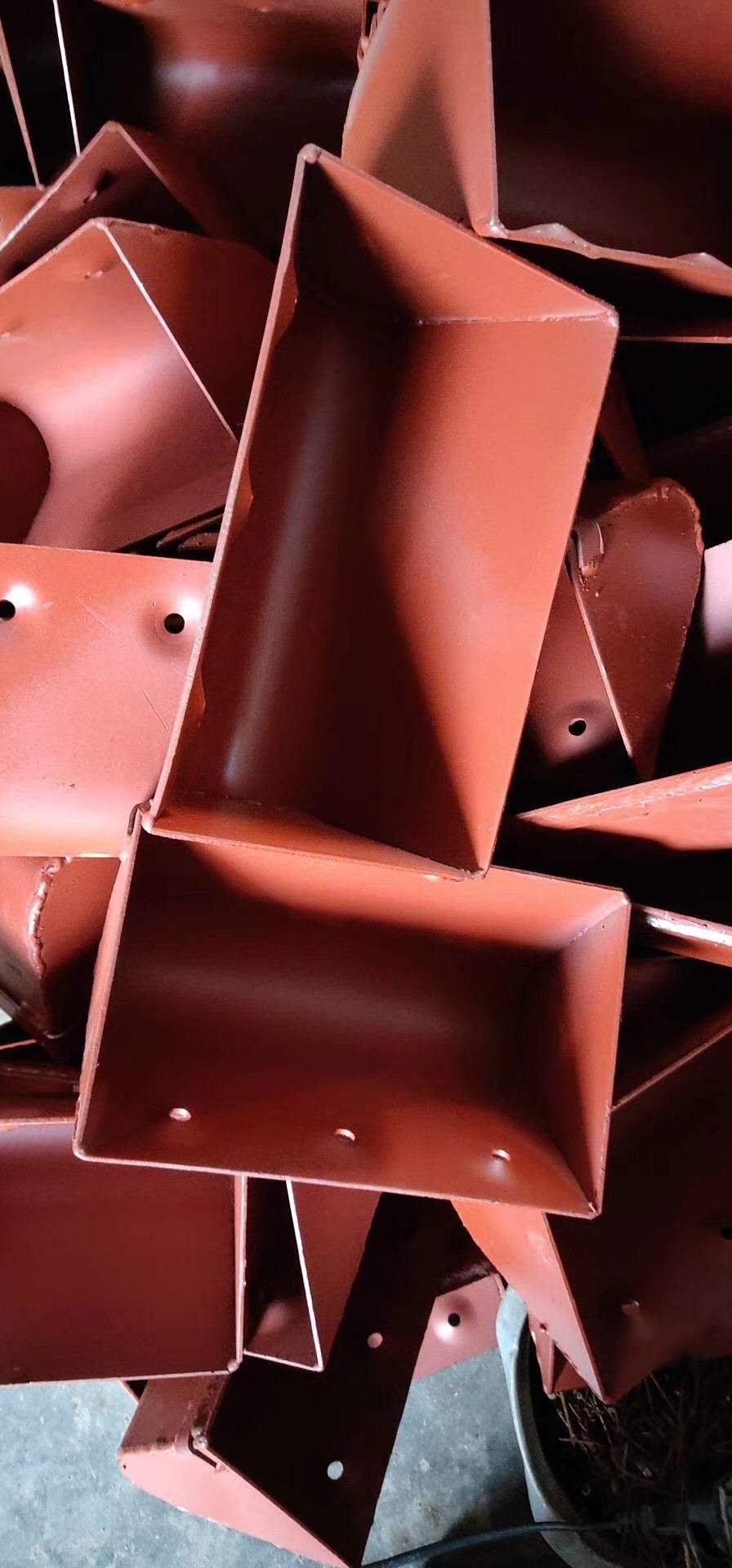 洪湖提升带料斗效率高的厂家指导
