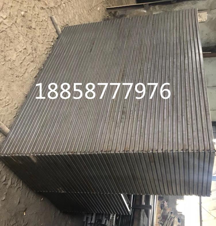 电气柜GGD侧片 柜架型材现货供应