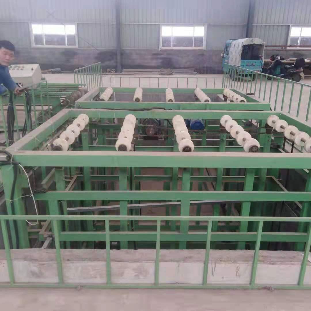 供應鑫誠達復合一體板生產設備