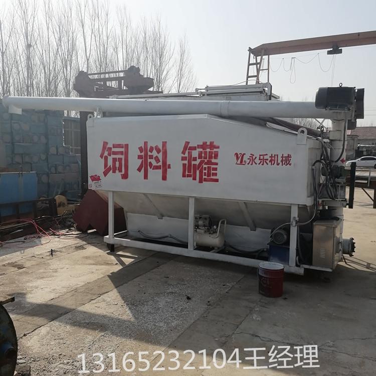 饲料罐车价格_散星游2注册饲料运输罐车_多少钱_饲料罐
