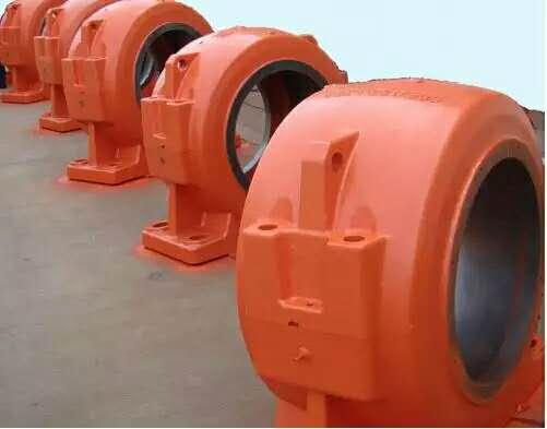 重型轴承座SDJC3188F,SDJC3188L铸钢轴承座CSD3188配轴承23188CCK/W33