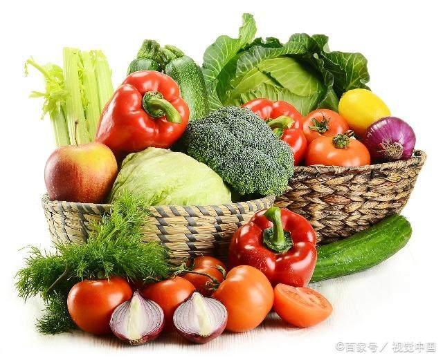 東莞長安振安路新鮮蔬菜配送,虎門路東食材配送