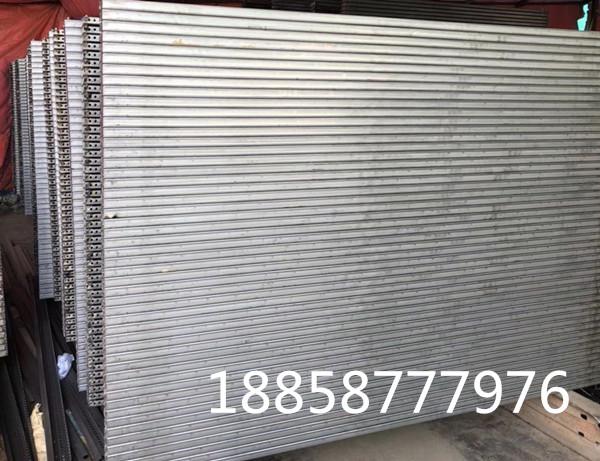 GGD侧片 GGD柜体框架通用配件 厂家超低价供应