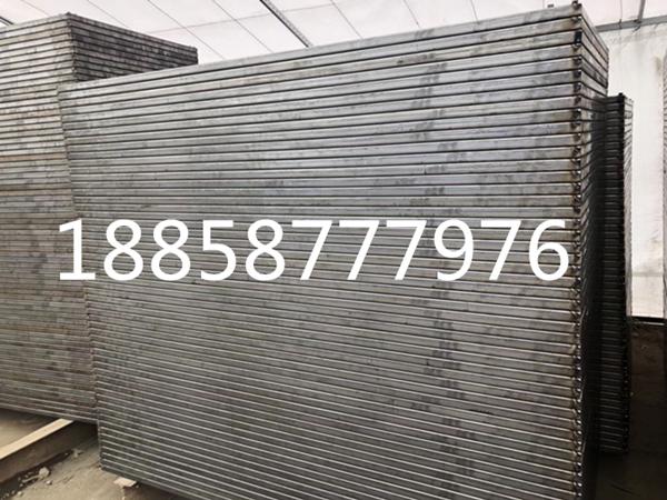时大电气生产GGD电柜侧片及型材 GGD柜体成套配件 现货直接发货