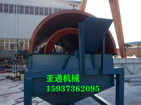 小型移动淘金煤焦炭白灰砂金矿滚筒筛厂家定制报价优惠型号技术参数