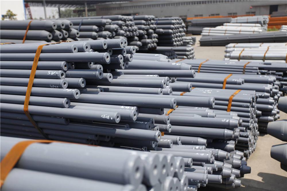 徐州网架加工网架安装网架煤棚