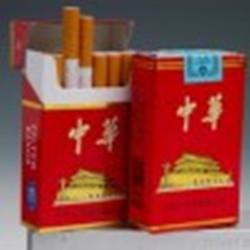 聽話型迷煙适用量,过滤嘴迷煙价格