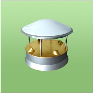 QYCG-09 超声波风速风向传感器风速风向一体的风力计风速仪